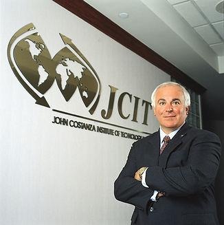 John Costanza JCIT