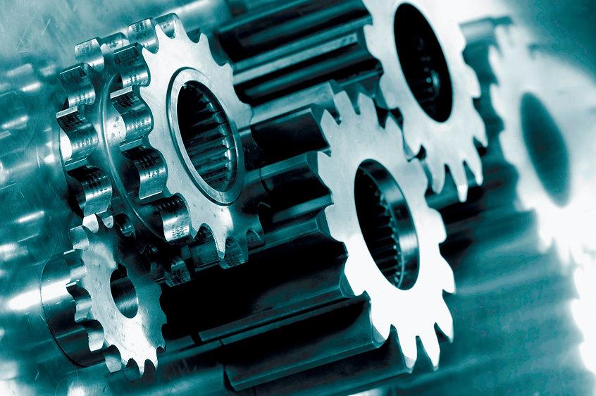 manufacturing01.jpg