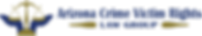 azcvr-web-logo.png