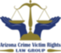 azcvr-hero-logo.png