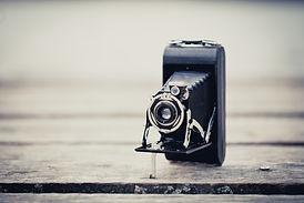 folding-camera-P54ZY75.jpg