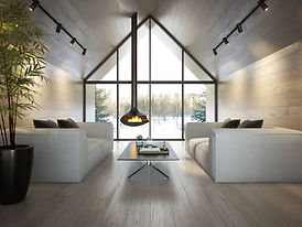interior-living-room-of-a-forest-house-3