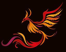 Logo Image Only JPEG.jpeg