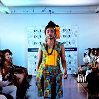 Studio 05 Fashion Show