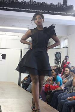 New Age Fashion