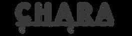 Chara Collective Logo.png