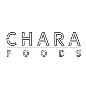 CHARA foods-update.png