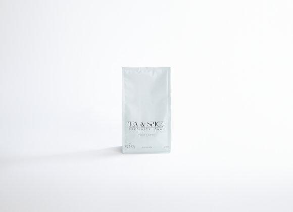 1 x 250g Tea & Spice Chai Latte Powder