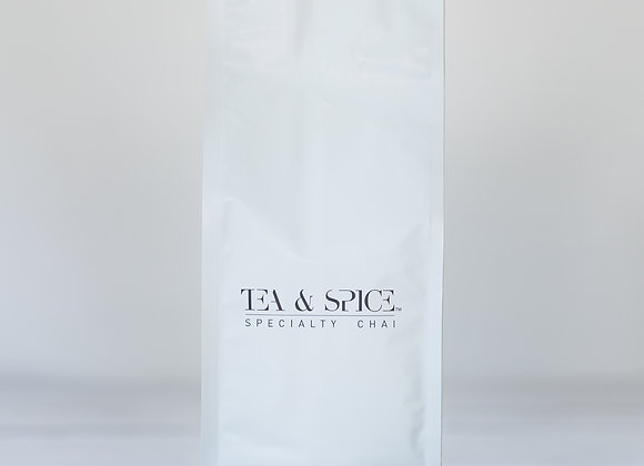 1 x 1kg Tea & Spice Chai Latte Powder