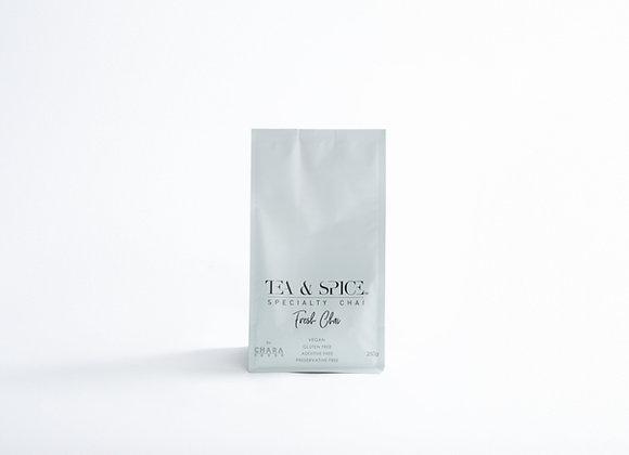 5 x 250g - Tea & Spice Fresh Chai