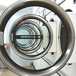 Washer Coin Slider Repair