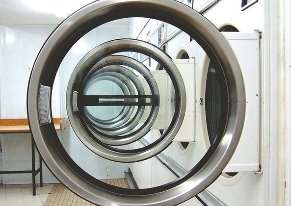 Waschmaschine Münze Slider Repair