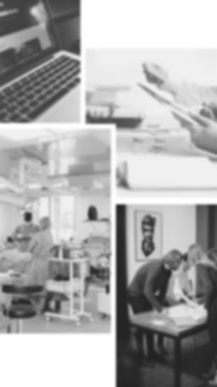 Meddev Solutions Clinical Evaluatio