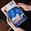 Thumbnail: The Meddev Solutions IVDR Guidebook