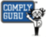 Comply Guru In Partnership With Meddev Solutions