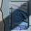 Thumbnail: The Meddev Solutions EU MDR Guidebook