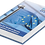 Thumbnail: The Meddev Solutions EU MDR Guidebook 2nd Edition