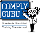 complyguru_blue.png
