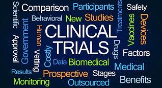clinical trials.jpg