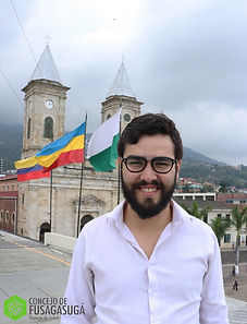 Jorge Mario.jpg