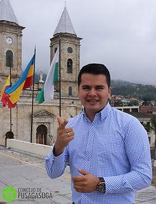 Jeison Rojas.jpg