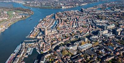 Drierivierenpunt-Dordrecht-800x408.jpg