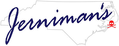 Jerniman's Logo.jpg