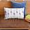 Thumbnail: Geri Giraffe Premium Pillow
