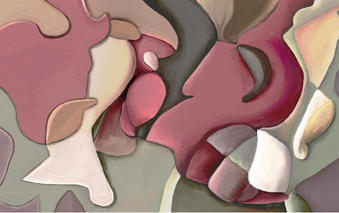 Dada Abstract II.jpg