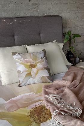 Matlock Rose basic pillow