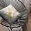 Thumbnail: Matlock Rose basic pillow