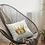 Thumbnail: Princess Luna Premium Pillow