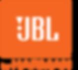 1138px-JBL_Logo.svg.png