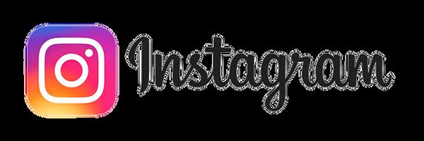 ig-logo.png