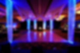 wichita-wedding-dj-uplights-dance-floor_