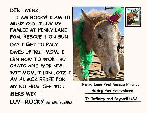 Rocky Postcard.jpg