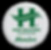 HIA_-Member-Logo-125-125.png