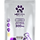 Thumbnail: Medterra Pet Chews- Joint Support