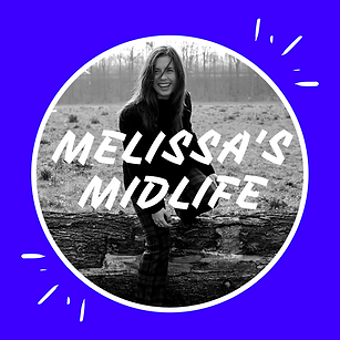 Podcast Melissa's Midlife.png