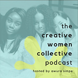 Creative Women Collective Podcast.png