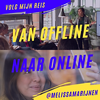 van offline naar online.png