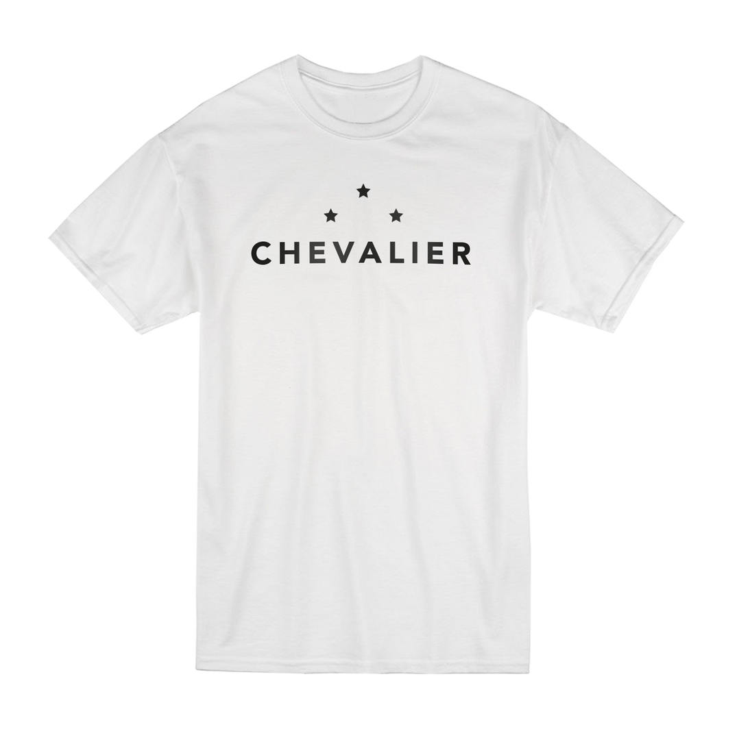 Tshirt Chevalier