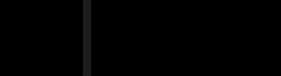 Web_Nkd_Logo_long.png
