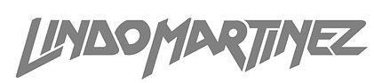 Lindo Martinez logo