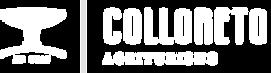 Web_Nkd_Logo_ng_long_tr.png