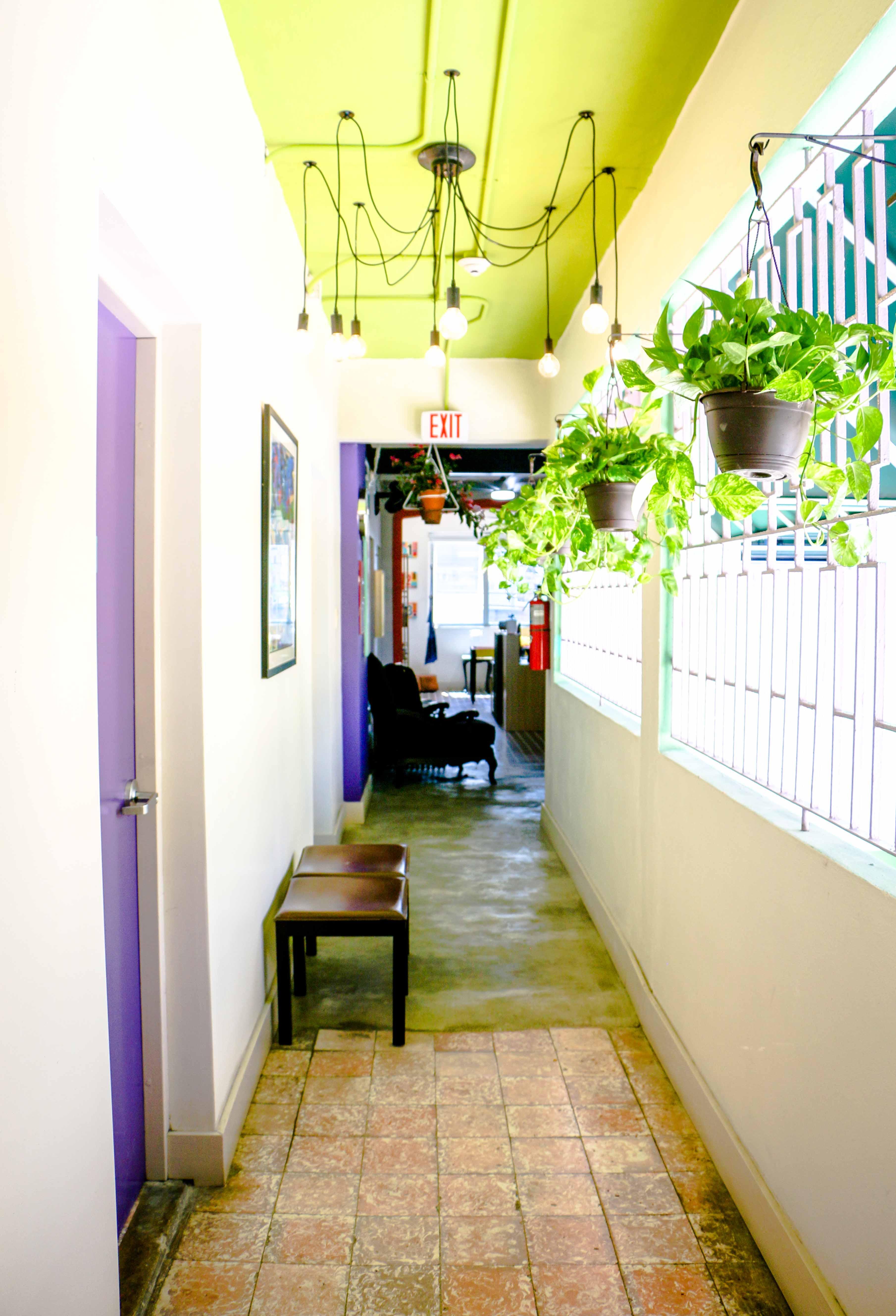 Conturce Hostel - San Juan LR-2 (39 of 4