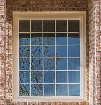 new custom windows
