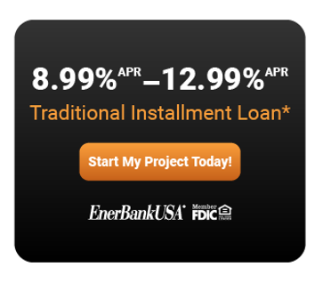 Traditional Installment loan.png
