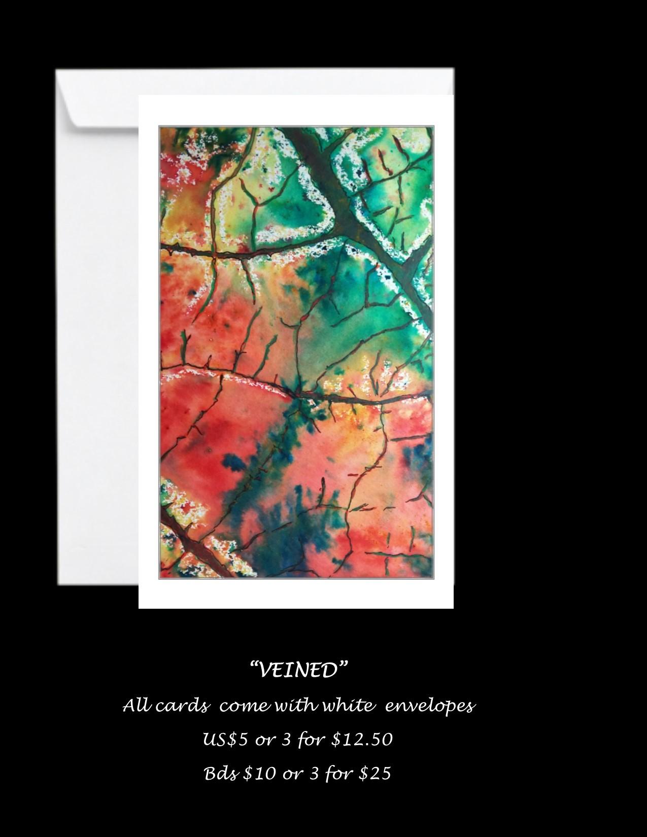 Veined-08