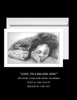Big girl-21
